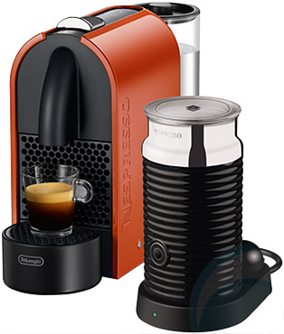 delonghi-nespresso-coffee-machine-en110oae-medium