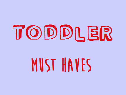 toddlermusthaves