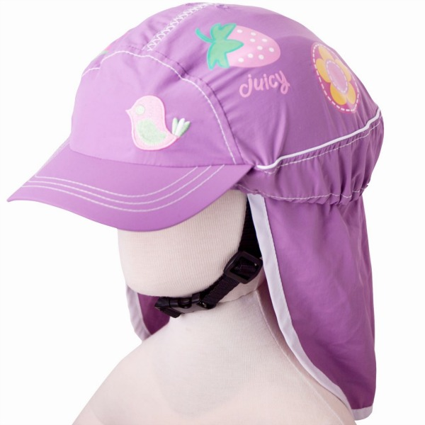 treadley-helmet-hats-summer-treatspurple-extra-10438