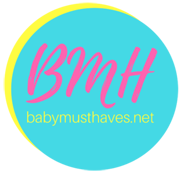 Baby Must Haves - Must have baby products reviews